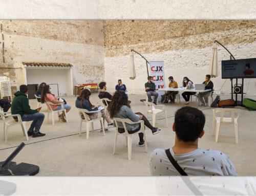 El CJX aprova una Resolució en defensa de la Joventut i l'Associacionisme Juvenil