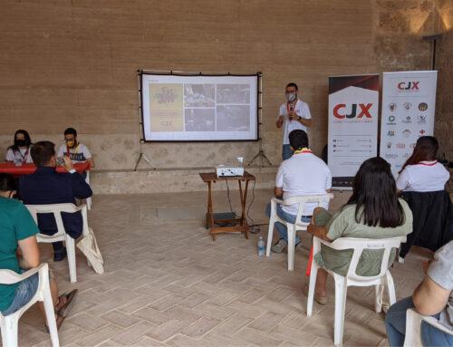 El CJX aconsegueix la millor puntuació en una subvenció de la Cons. de Participació i rebrà 6.000€